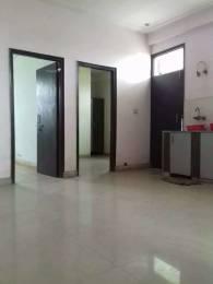 1100 sqft, 2 bhk Apartment in Panchsheel Primrose Shastri Nagar, Ghaziabad at Rs. 45.0000 Lacs