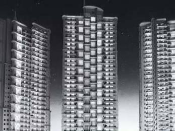 2500 sqft, 3 bhk Apartment in Mahagun Mezzaria Sector 78, Noida at Rs. 1.9500 Cr