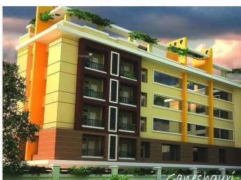 1348 sqft, 3 bhk Apartment in Builder Project Jatia, Guwahati at Rs. 56.0000 Lacs