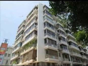 1000 sqft, 2 bhk Apartment in Builder Project Civil Lines, Nagpur at Rs. 60.0000 Lacs