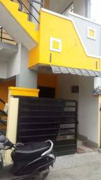 275 sqft, 1 bhk IndependentHouse in Builder Project Peelamedu Pudur, Coimbatore at Rs. 6000