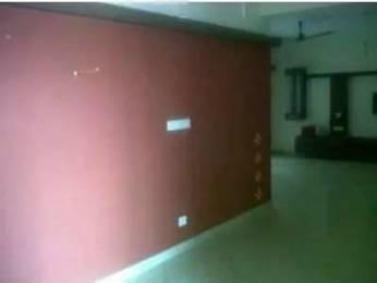 1750 sqft, 3 bhk Apartment in Sobha Chrysanthemum Narayanapura on Hennur Main Road, Bangalore at Rs. 27000