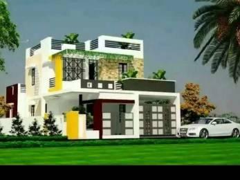 400 sqft, 2 bhk BuilderFloor in Builder 2 room kitchen bathroom Lajpat Nagar Lajpat Nagar, Jalandhar at Rs. 5200