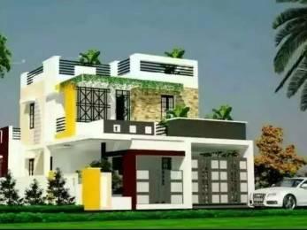900 sqft, 2 bhk BuilderFloor in Builder 2BHK Model Town, Jalandhar at Rs. 8200