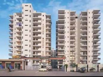 1205 sqft, 2 bhk Apartment in Builder Residencia Ambala Highway, Chandigarh at Rs. 43.9500 Lacs