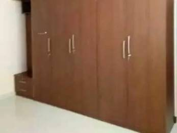 2257 sqft, 4 bhk Apartment in Builder Rock pool Patia, Bhubaneswar at Rs. 20000