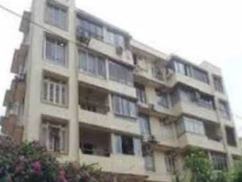 850 sqft, 2 bhk Apartment in Builder Project Gokulpeth, Nagpur at Rs. 48.0000 Lacs