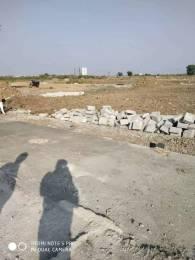 1200 sqft, Plot in Builder Springfield 3 Pipla, Nagpur at Rs. 17.3500 Lacs