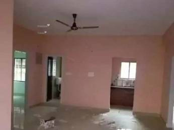 1600 sqft, 3 bhk Apartment in Builder Project Beltola, Guwahati at Rs. 15000