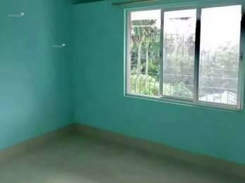 1200 sqft, 2 bhk Apartment in Builder Project Chandmari, Guwahati at Rs. 13000