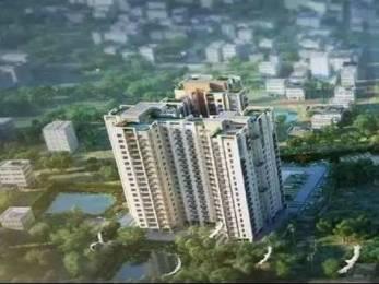 1152 sqft, 2 bhk Apartment in Srijan Ozone Narendrapur, Kolkata at Rs. 62.2080 Lacs