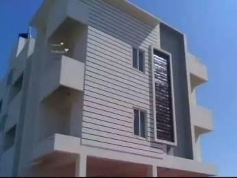 1000 sqft, 2 bhk Apartment in Builder Project Maraimalai Nagar, Chennai at Rs. 25.0000 Lacs