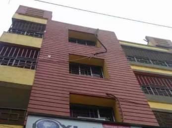 1053 sqft, 2 bhk Apartment in Builder Project Dunlop, Kolkata at Rs. 12000