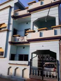 2000 sqft, 4 bhk IndependentHouse in Builder Project Satyam Vihar, Raipur at Rs. 42.9900 Lacs