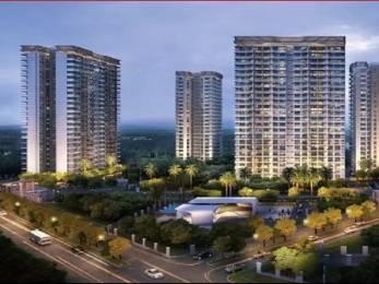 2275 sqft, 4 bhk Apartment in Paras Dews Sector 106, Gurgaon at Rs. 1.3425 Cr