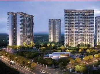 1900 sqft, 3 bhk Apartment in Paras Dews Sector 106, Gurgaon at Rs. 1.1212 Cr