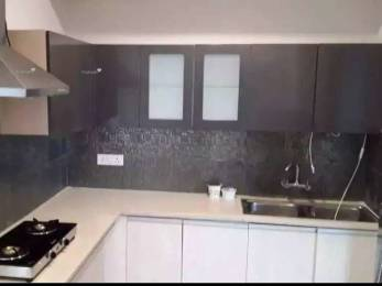 1800 sqft, 3 bhk Apartment in Builder Project Sector 88 Mohali, Mohali at Rs. 18000