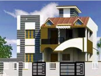 1200 sqft, 2 bhk BuilderFloor in Builder Project Muthialpet, Pondicherry at Rs. 7000