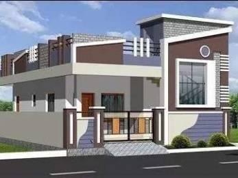 720 sqft, 2 bhk BuilderFloor in Builder Arth Villas Aerocity, Mohali at Rs. 22.8900 Lacs