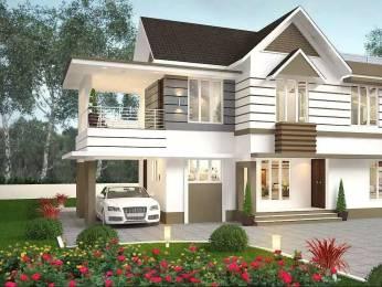 2100 sqft, 4 bhk Villa in Builder VRV Attore, Thrissur at Rs. 78.5000 Lacs