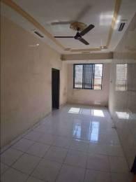 450 sqft, 1 bhk Apartment in Builder Project Nerul, Mumbai at Rs. 10000