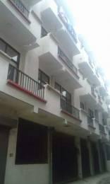 849 sqft, 2 bhk Apartment in Builder jain apartment Govindpuram, Ghaziabad at Rs. 16.8578 Lacs