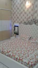 1525 sqft, 3 bhk Apartment in Ajnara Landmark Sector 3 Vaishali, Ghaziabad at Rs. 97.0000 Lacs