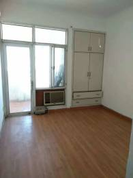 1699 sqft, 3 bhk Apartment in Jaipuria Sunrise Greens Apartment Ahinsa Khand 1, Ghaziabad at Rs. 16000