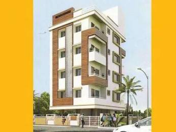 950 sqft, 2 bhk IndependentHouse in Builder Project Sai Mandir Road, Nagpur at Rs. 15000