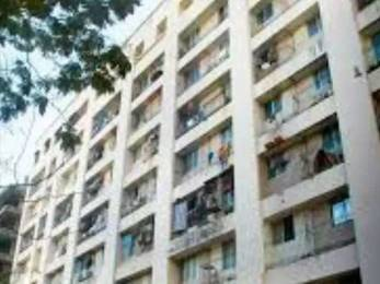 1400 sqft, 3 bhk Apartment in Builder Project Hingna, Nagpur at Rs. 16000