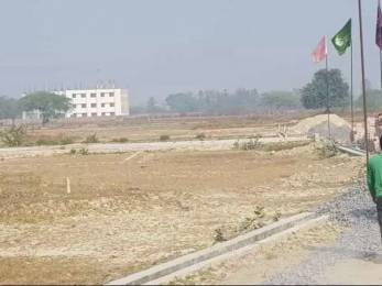 1000 sqft, Plot in Builder Project NH 24B Kankaha Road, Lucknow at Rs. 8.0000 Lacs