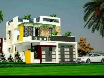 300 sqft, 1 bhk BuilderFloor in Builder 1BHK New Jawahar Nagar, Jalandhar at Rs. 3500