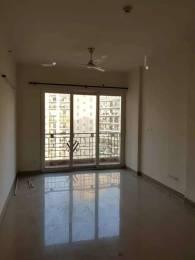 1185 sqft, 2 bhk Apartment in ATS Haciendas Ahinsa Khand 1, Ghaziabad at Rs. 19500
