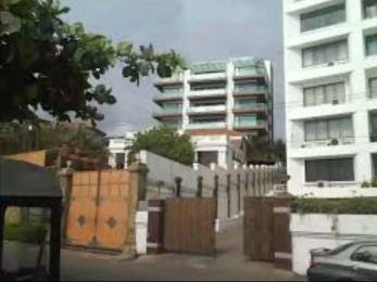 500 sqft, 1 bhk Apartment in Builder Project Wardha Road, Nagpur at Rs. 8000