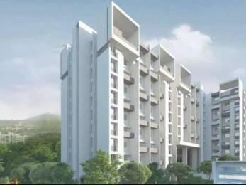 550 sqft, 1 bhk Apartment in Rohan Ipsita Hinjewadi, Pune at Rs. 33.0000 Lacs