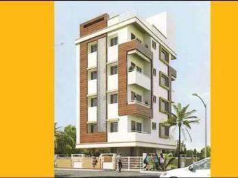 850 sqft, 2 bhk Apartment in Builder Project Nagpur Amravati Highway, Nagpur at Rs. 13000