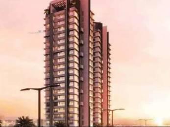 1155 sqft, 2 bhk Apartment in Prima Upper East 97 Malad East, Mumbai at Rs. 1.6300 Cr