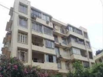 750 sqft, 2 bhk Apartment in Builder Project Zingabai Takli, Nagpur at Rs. 7500