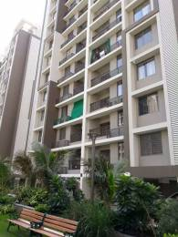 1355 sqft, 2 bhk Apartment in Sangani Shaligram Lakeview Near Vaishno Devi Circle On SG Highway, Ahmedabad at Rs. 13000