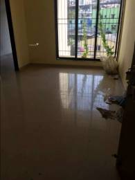 650 sqft, 1 bhk Apartment in Builder Project Sector 23 Ulwe, Mumbai at Rs. 7000