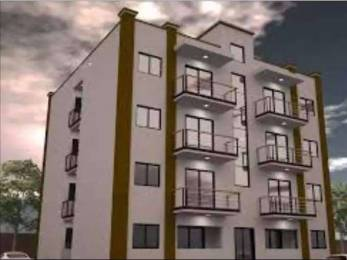 1200 sqft, 3 bhk Apartment in Builder Project Hingna, Nagpur at Rs. 24000