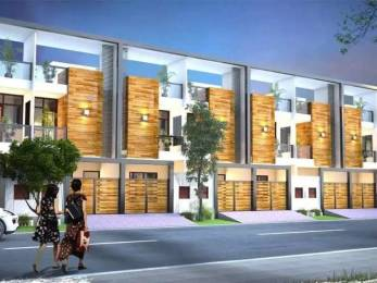 1360 sqft, 3 bhk Villa in Abhinandan Apna Bungalow Mansarovar Extension, Jaipur at Rs. 47.5000 Lacs