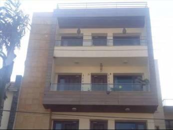 2100 sqft, 3 bhk BuilderFloor in Builder Newly Builder floor Sector 55, Gurgaon at Rs. 1.3500 Cr