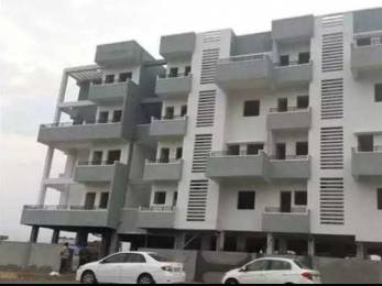 900 sqft, 3 bhk Apartment in Builder Project Hingna, Nagpur at Rs. 12000