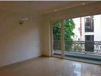 6458 sqft, 6 bhk Villa in Builder b kumar and brothers Vasant Vihar, Delhi at Rs. 55.0000 Cr