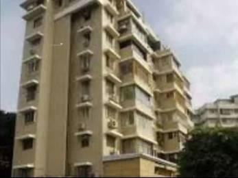 900 sqft, 2 bhk Apartment in Builder Project Wanjari Nagar, Nagpur at Rs. 15000