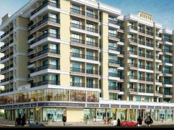 1058 sqft, 2 bhk Apartment in Builder Project Thane diva, Mumbai at Rs. 50.5100 Lacs