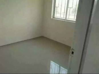 630 sqft, 1 bhk Apartment in Shree Swapna Sankul Rahatani, Pune at Rs. 37.5000 Lacs