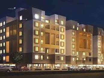 1036 sqft, 2 bhk BuilderFloor in Builder Project Manish Nagar, Nagpur at Rs. 51.8000 Lacs