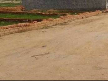 900 sqft, Plot in Builder RVS REAL ESTATES Harijan Colony, Faridabad at Rs. 7.0000 Lacs